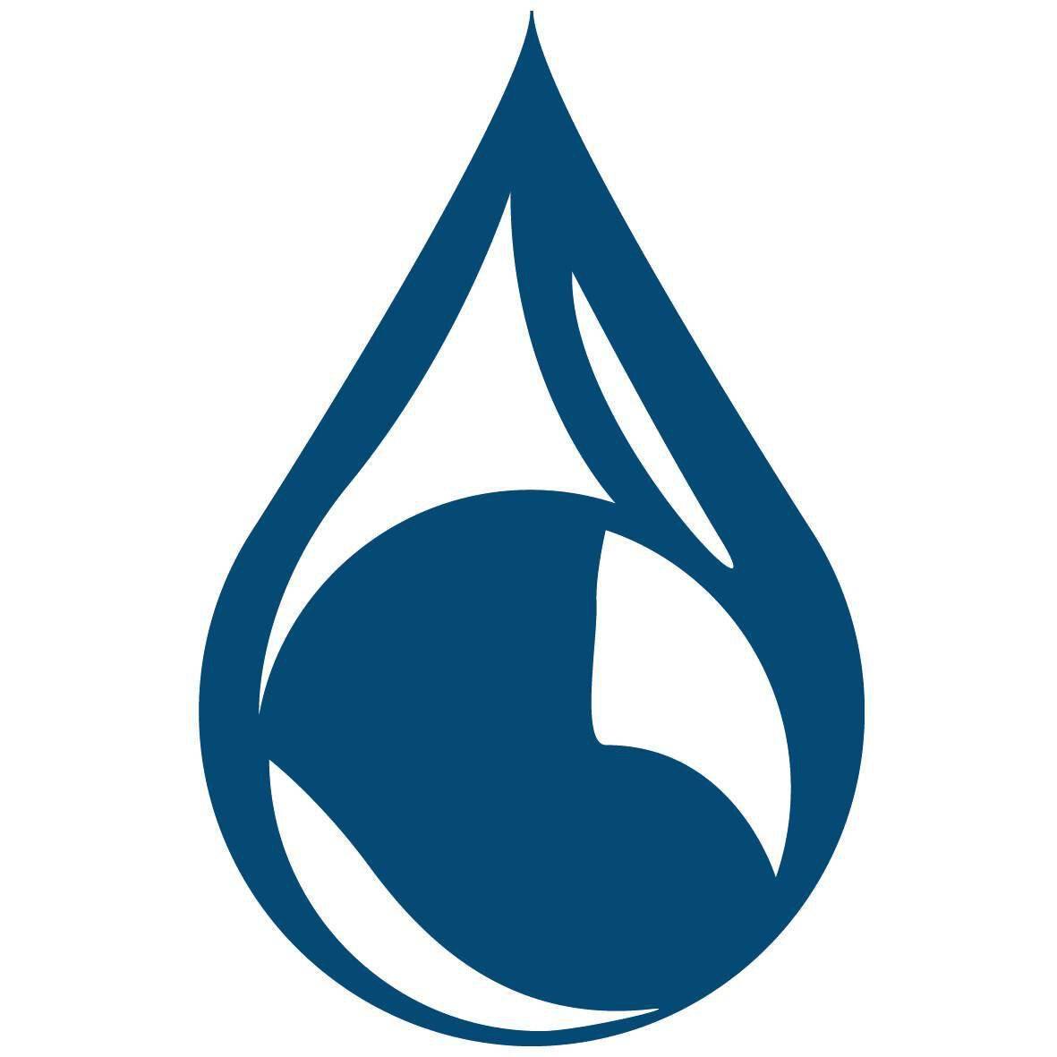 Company logo of GWE pumpenboese GmbH