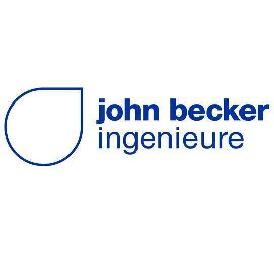 Company logo of john becker ingenieure GmbH & Co. KG
