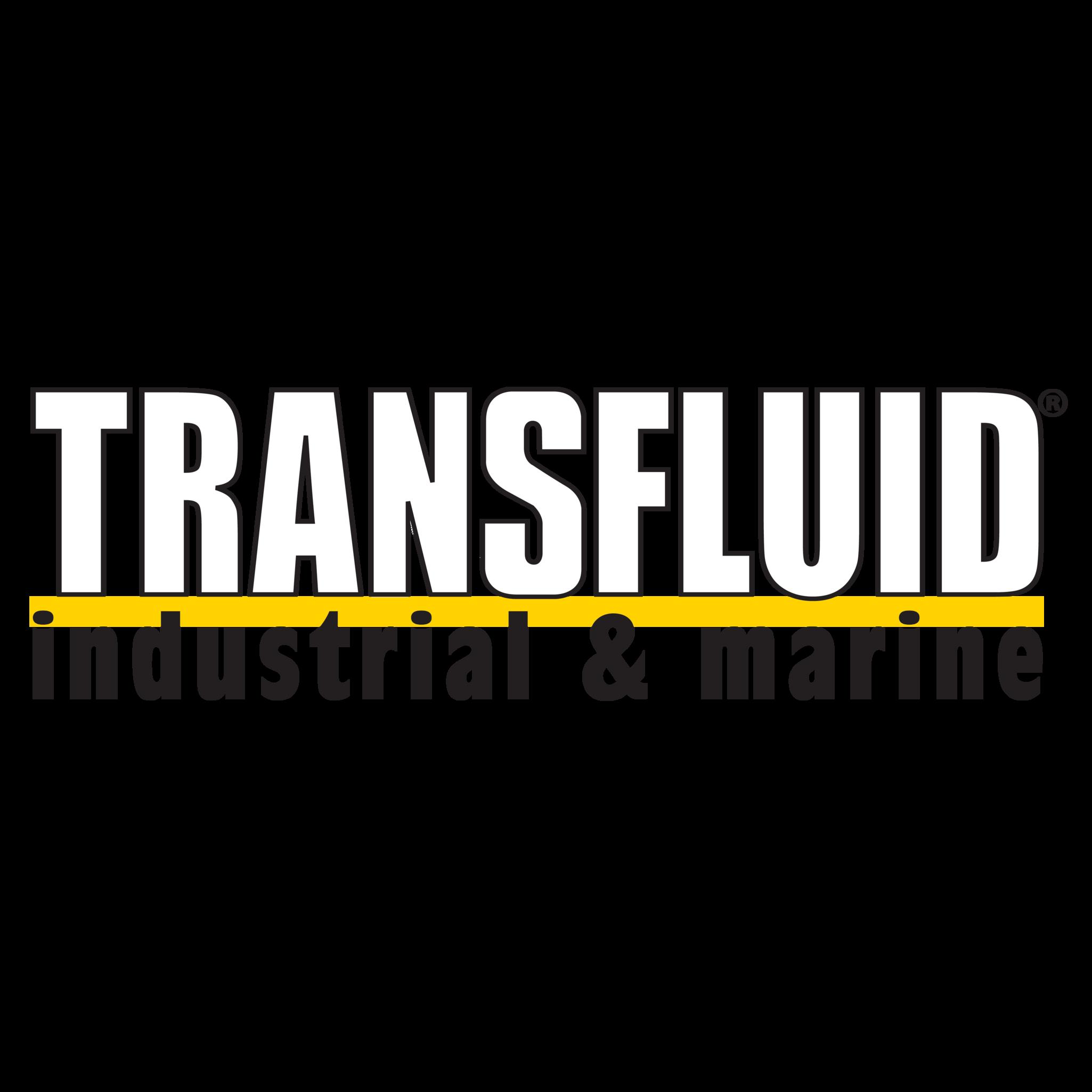 Company logo of Transfluid S.p.A.