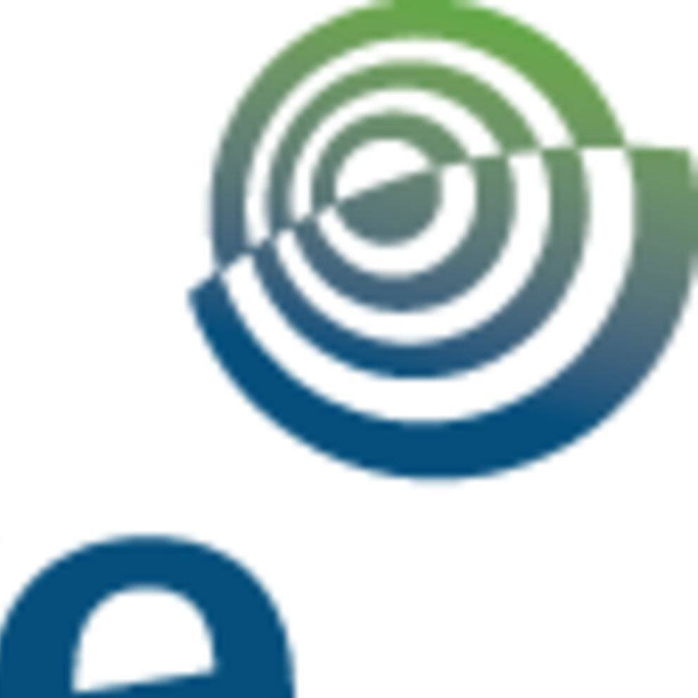 Company logo of Umicore