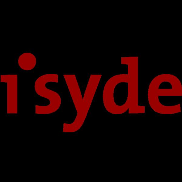 Company logo of i.syde Informationstechnik GmbH