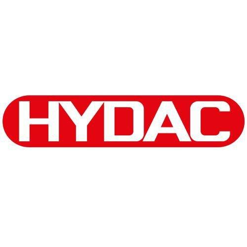 Company logo of HYDAC Process Technology GmbH