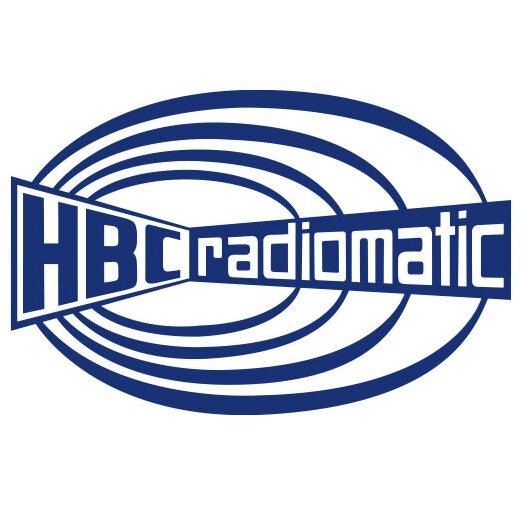 Company logo of HBC-radiomatic GmbH