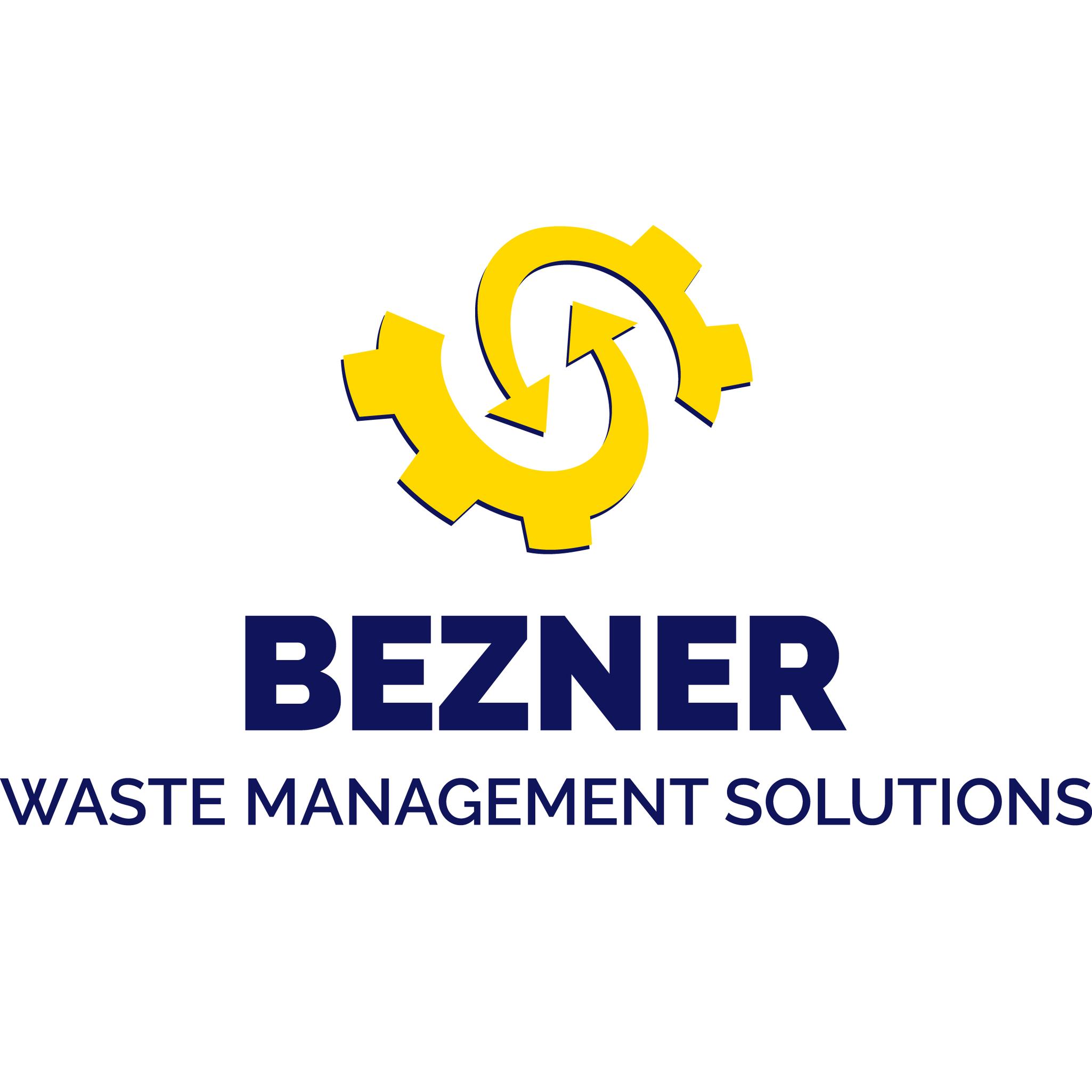 Company logo of Bezner Anlagen- und Maschinenbau GmbH