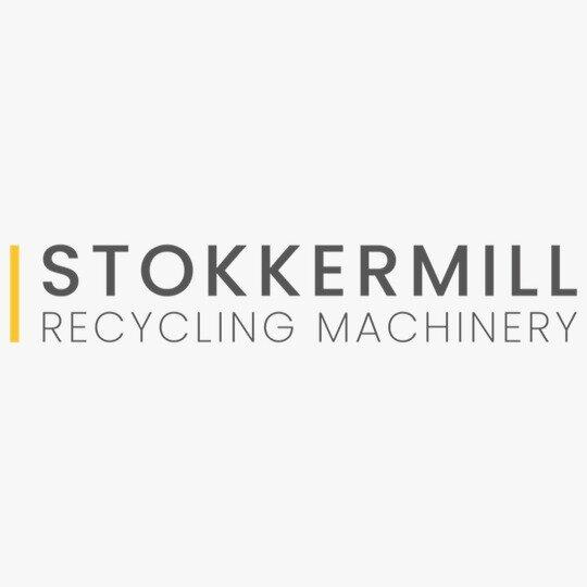 Company logo of Seltek srl - Stokkermill Recycling Machinery-