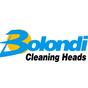 Company logo of Off.Mecc. BOLONDI IVANO