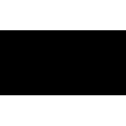 Company logo of Media Analytics Limited