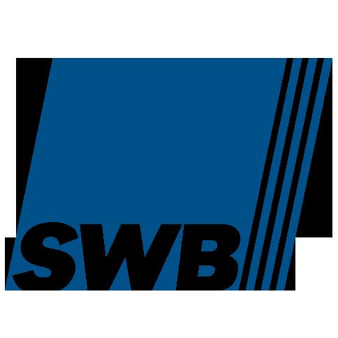 Company logo of Stahlwerke Bochum GmbH