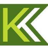 Company logo of Kartace Soucek, s.r.o.
