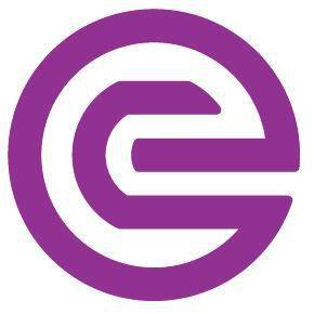 Company logo of Evonik Industries AG