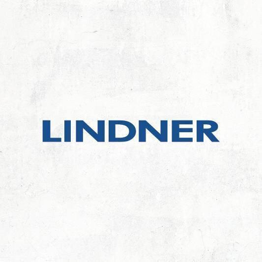 Company logo of Lindner-Recyclingtech GmbH