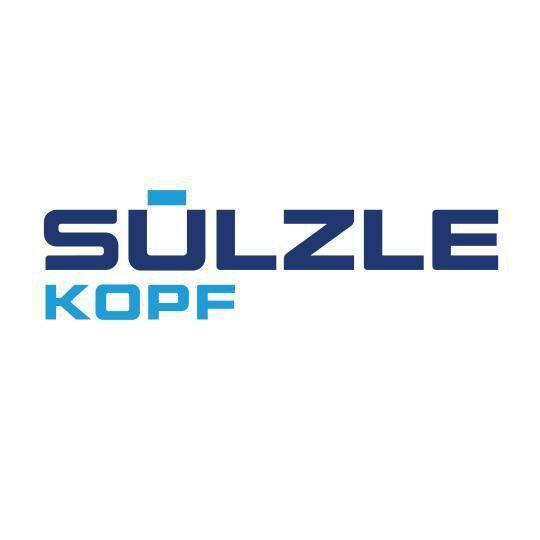 Company logo of Sülzle Kopf GmbH