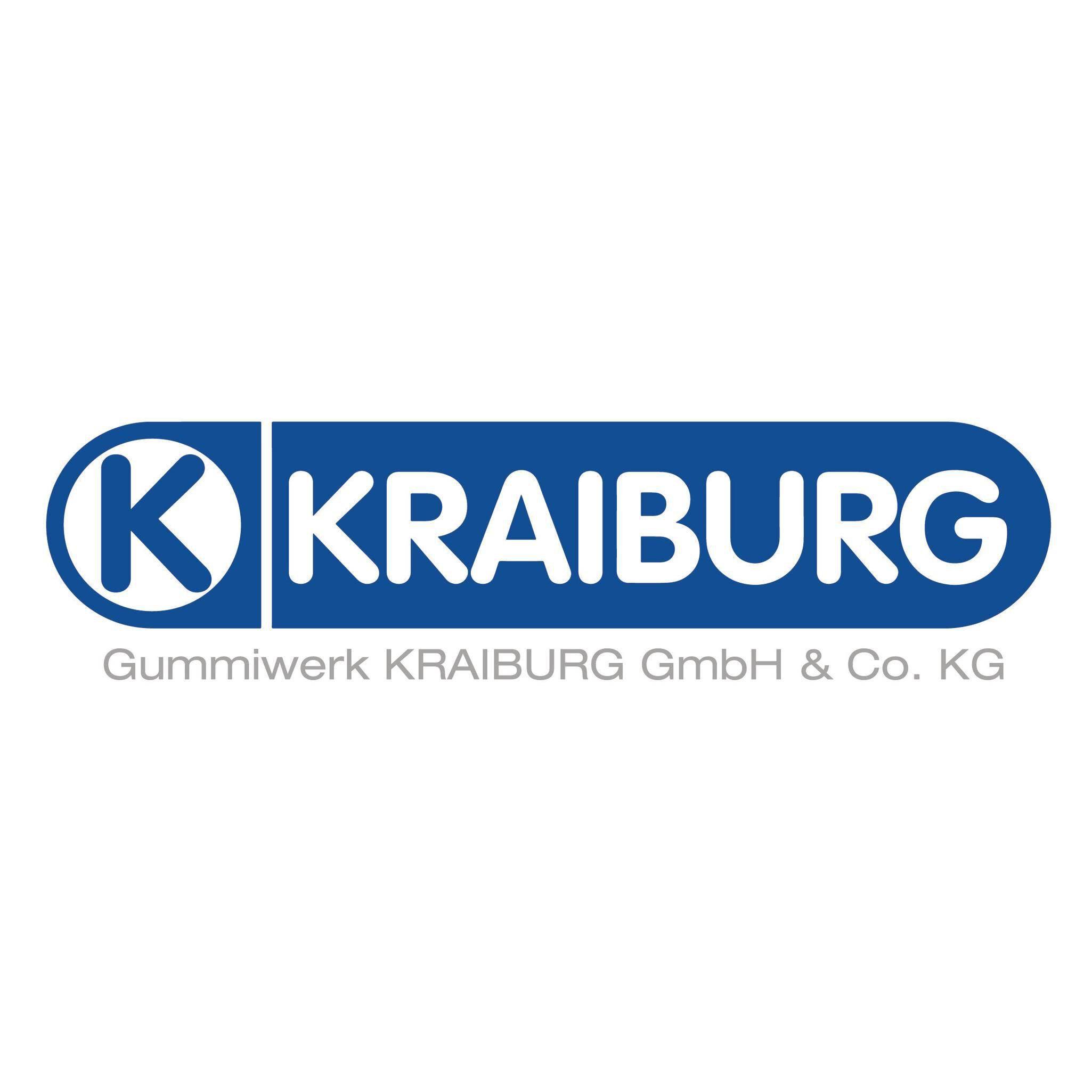 Company logo of Gummiwerk KRAIBURG GmbH & Co. KG