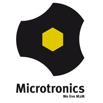 Company logo of Microtronics Engineering Gmbh