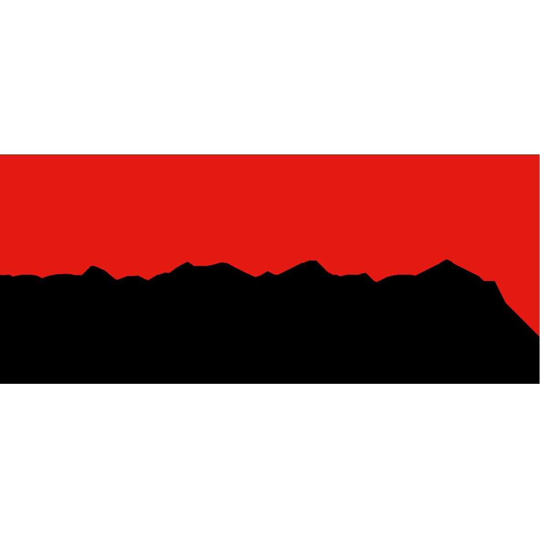 Company logo of Bucher Municipal AG