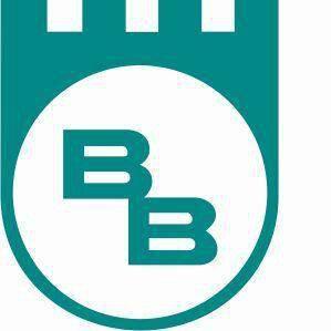 Company logo of Bagela Baumaschinen GmbH & Co. KG