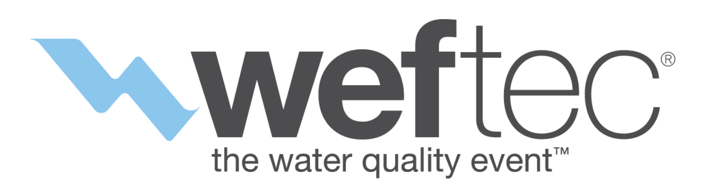 Company banner of Water Environment Federation (WEF)