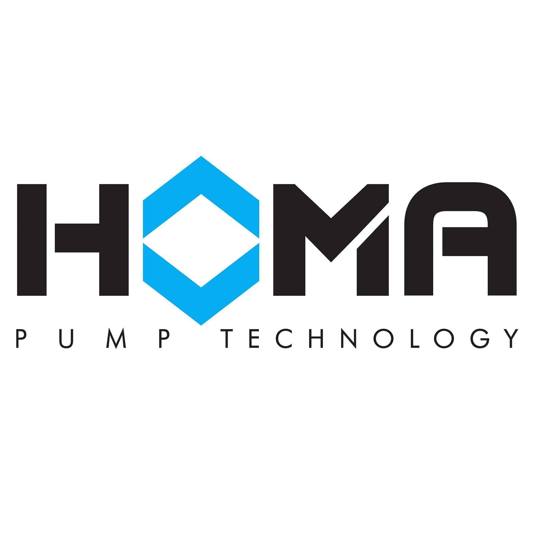 Company logo of HOMA Pumpenfabrik GmbH
