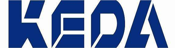 Company banner of KEDA EUROPE srl
