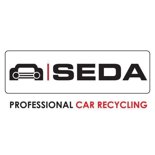 Company logo of SEDA-Umwelttechnik GmbH