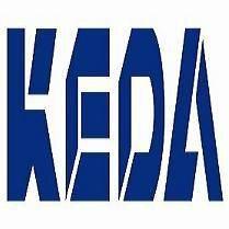Company logo of KEDA EUROPE srl