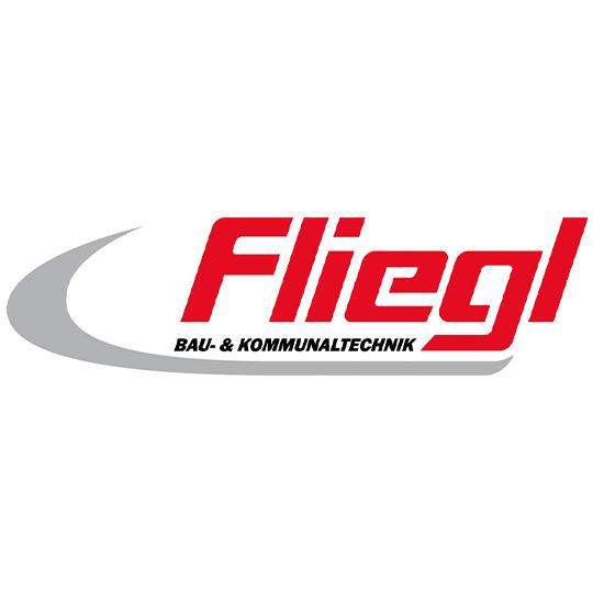 Company logo of Fliegl Bau- und Kommunaltechnik GmbH