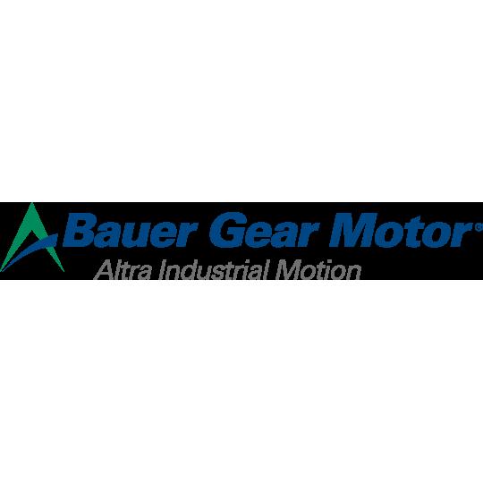 Company logo of Bauer Gear Motor GmbH