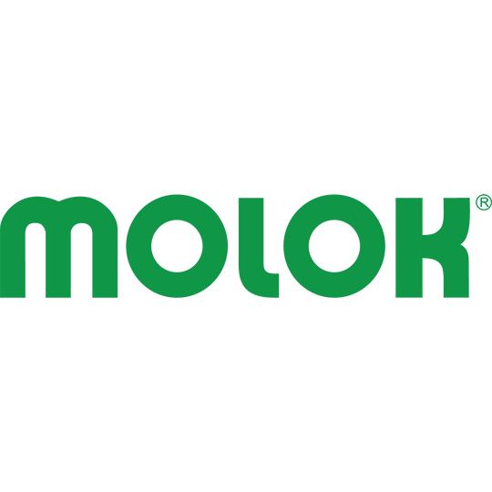 Company logo of MOLOK OY