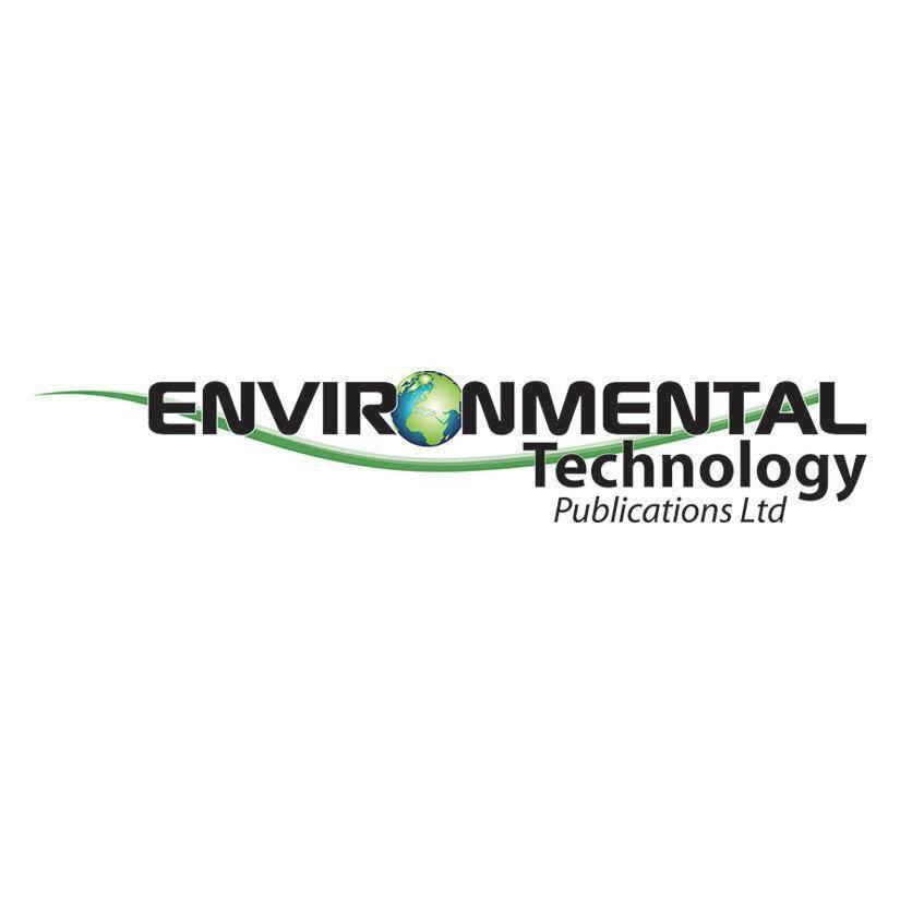 Company logo of Environmental Technology Publications