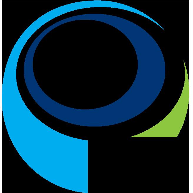 Company logo of Arad Group