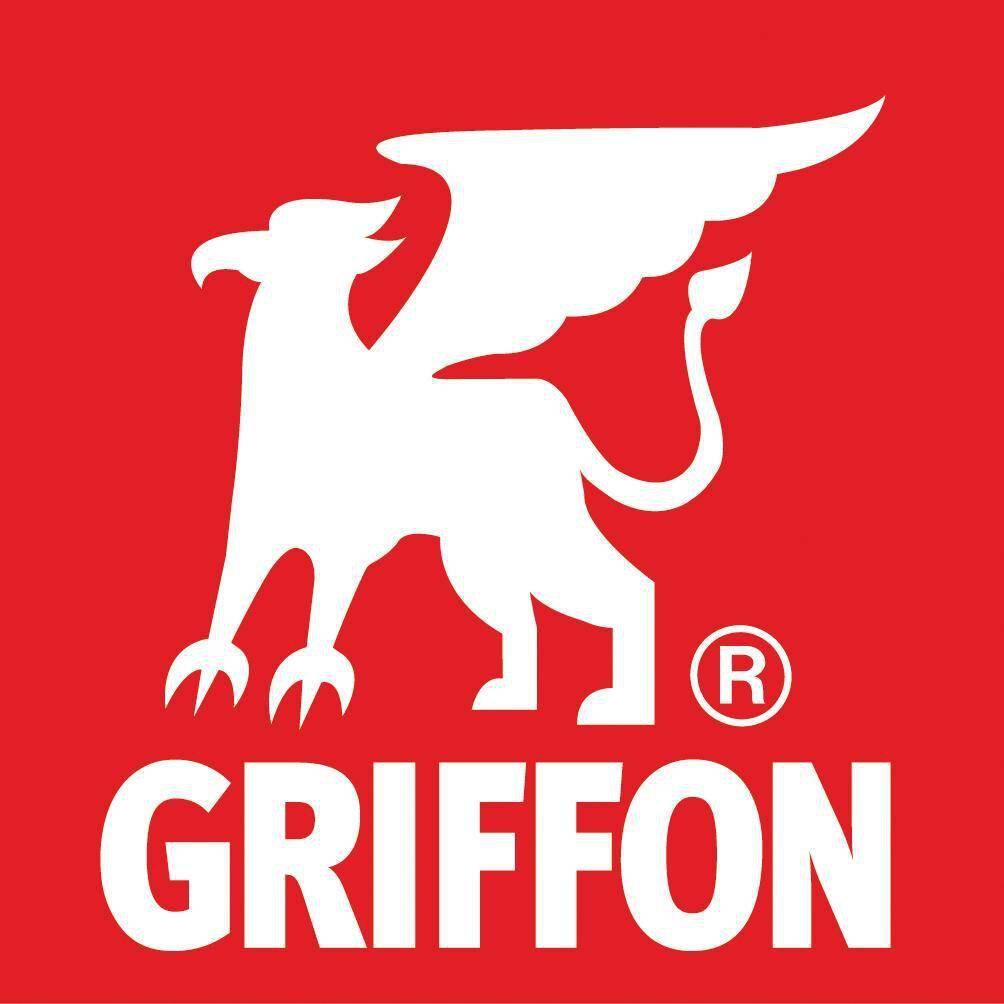 Company logo of Griffon (Bolton Adhesives)