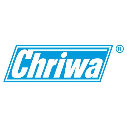 Company logo of Chriwa Wasseraufbereitungstechnik GmbH