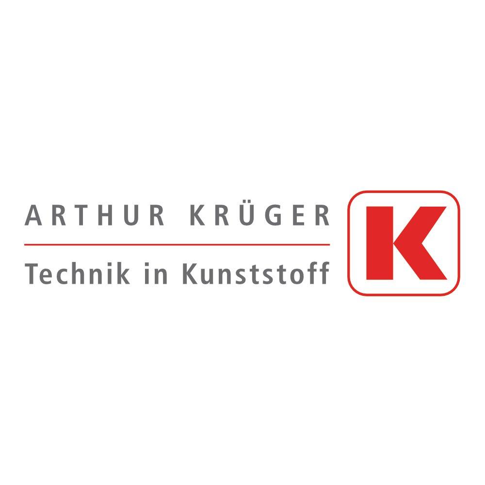 Company logo of Arthur Krüger GmbH