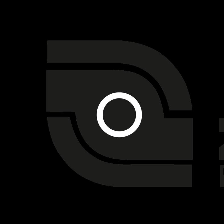 Company logo of Zehnder Pumpen GmbH