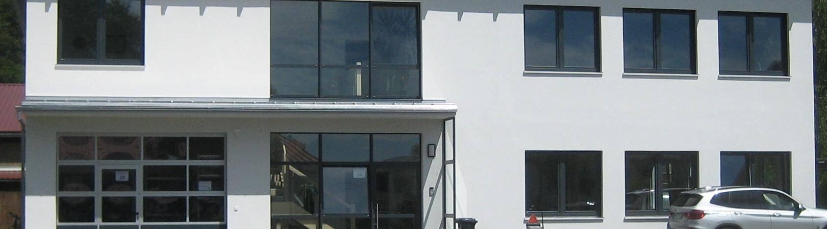 Company banner of ETL Verfahrenstechnik GmbH