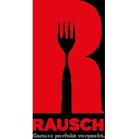 Company logo of Rausch Verpackung GmbH