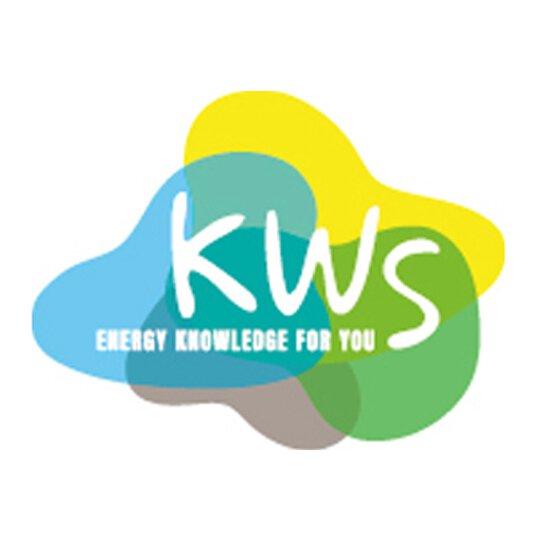 Company logo of KWS Energy Knowledge eG