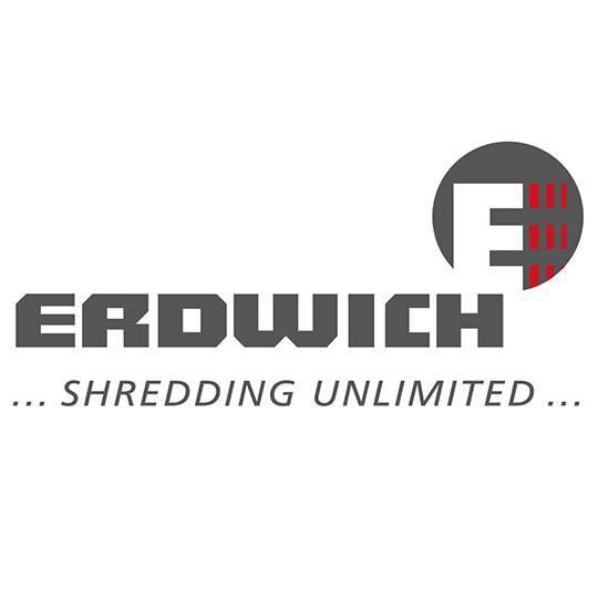 Company logo of ERDWICH Zerkleinerungs-Systeme GmbH