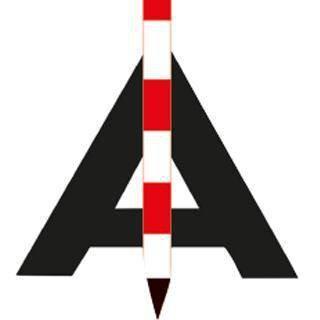 Company logo of Josef Attenberger GmbH