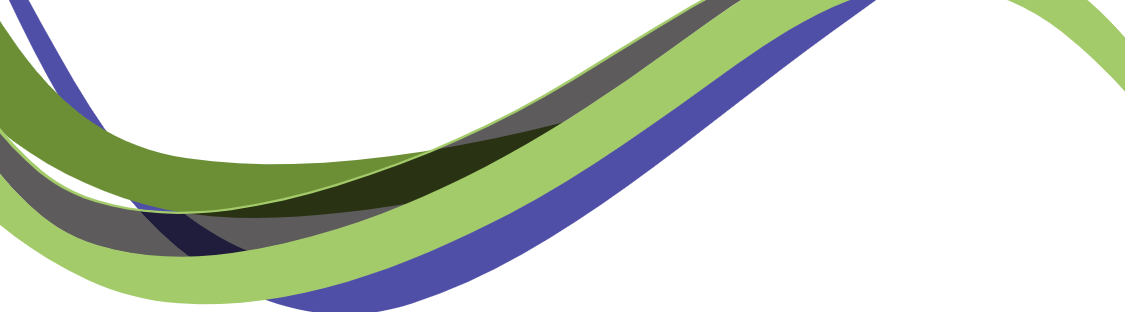 Company banner of Greenfield ECO