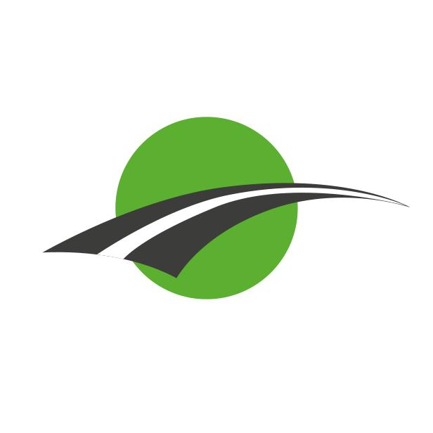 Company logo of tl traffic-lines GmbH