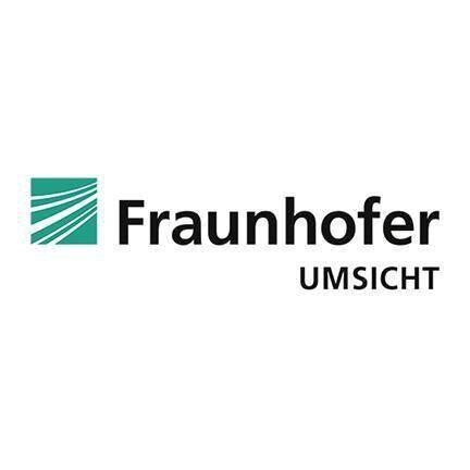 Company logo of Fraunhofer-Institut für Umwelt-, Sicherheits- und Energietechnik UMSICHT