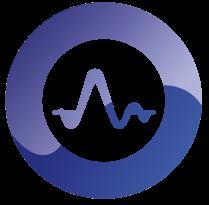Company logo of F.A.S.T. GmbH