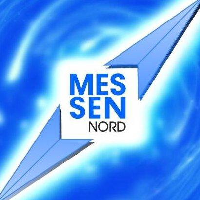 Company logo of MESSEN NORD GmbH - Dichtheitsprüftechnik - Kanalinspektionskamerasysteme - Dichtheitsprüffahrzeugausbau