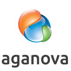 Company logo of AGANOVA