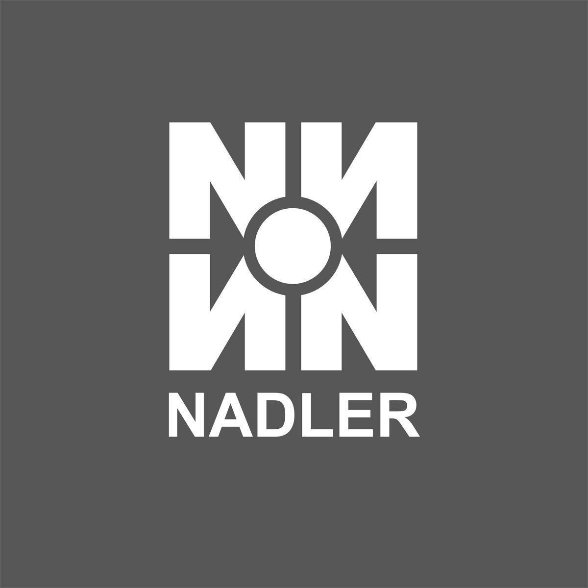 Company logo of Nadler Strassentechnik GmbH