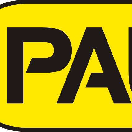 Company logo of Palfinger GmbH