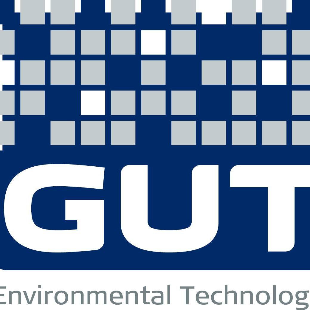 Company logo of GUT GmbH