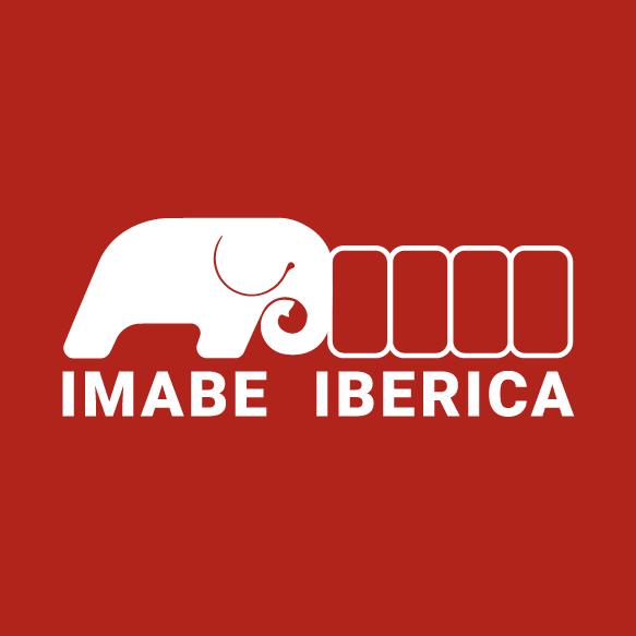 Company logo of IMABE IBERICA, S.L.