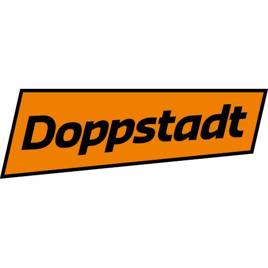 Company logo of Doppstadt Umwelttechnik GmbH